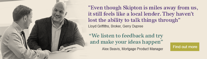 Our Broker feedback - Find out more