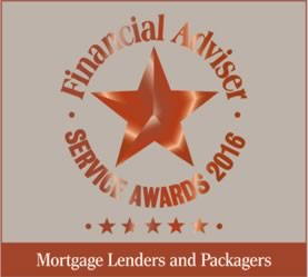 5 star mortgage lenders and packagers 2016